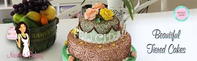 cakes in doral 28 images sweet by lucila doral