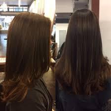 black hair salons in seattle belle marie salon 15 photos 90 reviews hair salons 6512