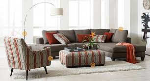City Furniture Living Room Set Kroehler Living Rooms Value City Furniture And Mattresses
