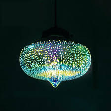 Replacement Glass Shades For Pendant Lights Pendant Light Shades Glass Replacement Glass Shades Pendant Lights