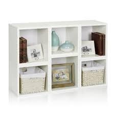 Modular Cabinets Living Room Blue Media Cabinets Living Room Furniture Shop The Best Deals