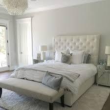Sle Bedroom Design White Classic Bedroom European Classic Whitebrown Bedroom