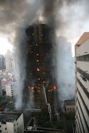 when was thanksgiving 2010 2010 shanghai fire wikipedia