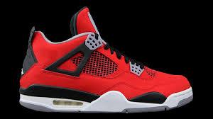 footlocker black friday sale air jordan 4 retro u201ctoro bravo u201d release details u2013 foot locker blog