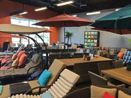 Bedroom Furniture Orange County Ca by Patio Furniture Orange County Ca Euroluxpatio Com