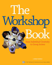 cheap workshop book pdf find workshop book pdf deals on line at