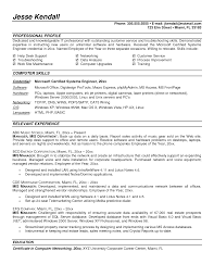 executive resume pdf top mis executive resume sle pdf cv for mis executive madrat co