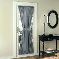 Shower Curtain For Closet Door Beaded Closet Curtains Closet Models