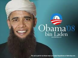 Obama Bin Laden Meme - 27 very funny obama pictures