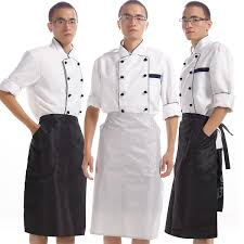 design popular custom cooking aprons buy cheap custom cooking