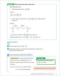 math in focus grades k u20138 singapore math curriculum
