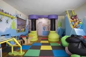 42 best disney room ideas and designs for 2017 42 best disney room ideas and designs for 2016 playrooms disney
