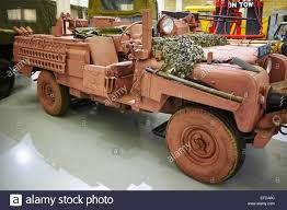 land rover pink 1968 land rover series iia pink panther sas desert car heritage