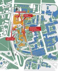 Street Parking Map Boston by Information For Guests Harvard Law