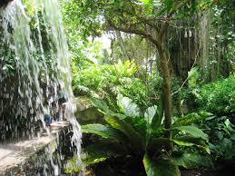 Ohio Botanical Gardens Cleveland Botanical Garden