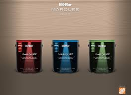 How Much Paint Do I Need Exterior - the best exterior paint just got better marquee exterior behr