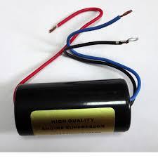 for 12 volt noise audio filter kills hum engine sound