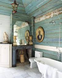 country bathroom decorating ideas rustic country bathroom decor image of rustic bathroom wall decor