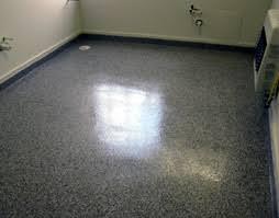 epoxy flooring products epoxy flooring products hitech