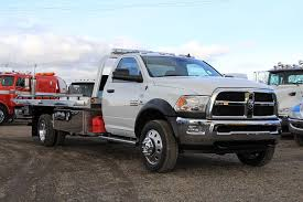 dodge tow truck dodge ram tow truck for sale car autos gallery