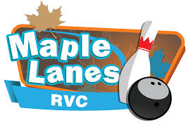 jib lanes maple family centers u003e home