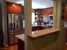 Staten Island Kitchens 149 Marisa Cir Staten Island Ny 10309 Mls 1105476 Redfin