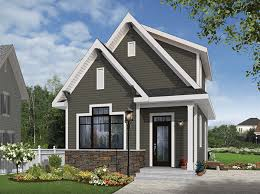 country cottage house plans howies best small traditional house