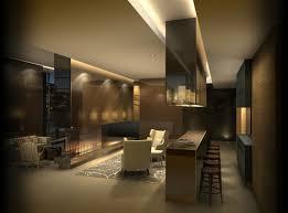 modern luxury living room interior design exclusive modern interior lighting design