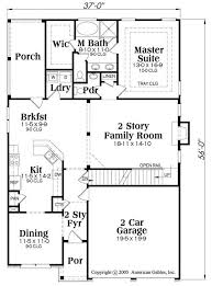First Floor Master Home Plans 22 Best House Plans Images On Pinterest Architecture Modern