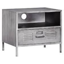 bedside tables u0026 nightstands for teens pbteen