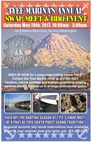 Puget Sound Tide Table Tide Chart U0026 Blog U2022 Tyee Marina