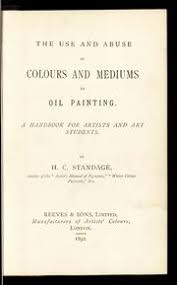 paint u0026 colour mixing a practical handbook for painters