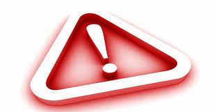 disclaimer of liability giannakopoulou u0026 associates