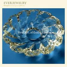 Lead Crystal Chandelier Parts Crystal Chandelier Parts Suppliers Crystal And Glass Pieces