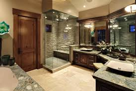 100 design your own bathroom online images about bathroom