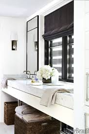 black white bathroom ideas bathroom black and white bathroom unique cool black and white