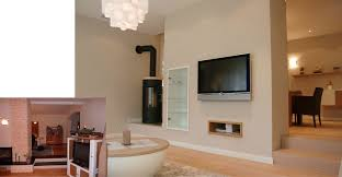 Neues Wohnzimmer Ideen Uncategorized Hausdekorationen Und Modernen Mbeln Khles Die