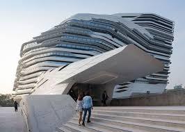 Contemporary Architecture Design 592 Best Architecture Public Images On Pinterest Architecture