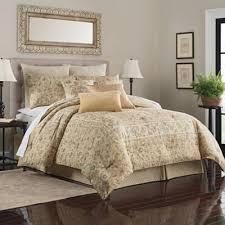 buy california king comforter sets from bed bath u0026 beyond
