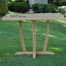 Square Patio Tables Patio Table Tigris Square Table