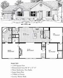two story mobile home floor plans 44 best of image of modular home floor plans and prices house