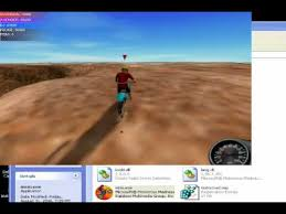 motocross madness windows 7 updated 09 11 2013 microsoft motocross madness game motorcycle