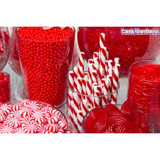red candy buffets photo gallery candywarehouse com