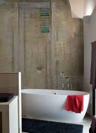 21 best wet system 2013 images on pinterest bathroom wallpaper