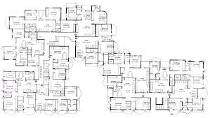 luxury mansions floor plans modern mansions floor plans medium size of mansion floor plan