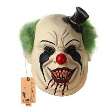 scary clown halloween costumes online get cheap halloween scary clown costumes aliexpress com