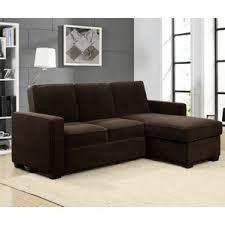 sealy sectional sofa wayfair