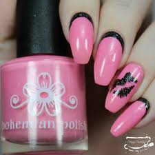 15 easy diy romantic nail art ideas perfect for valentine u0027s day