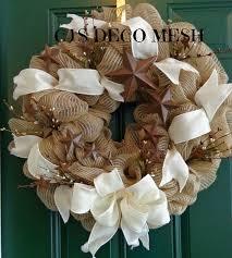 490 best deco mesh wreaths images on deco mesh wreaths