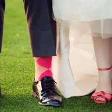 wedding shoes for grass the best wedding shoes on and brides